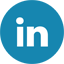 adcents media linkedin